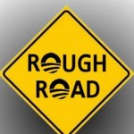 rough_road_with_obama_grahic_by_conservatoons-d3by2js