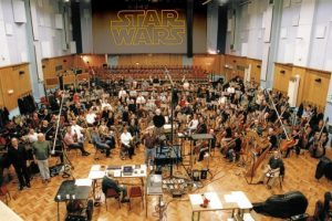 london_symphony_star_wars_michael_humphrey