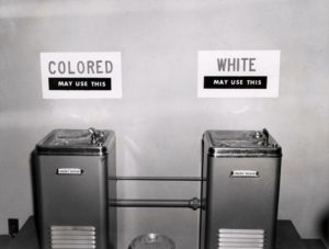 segregated-water-fountains